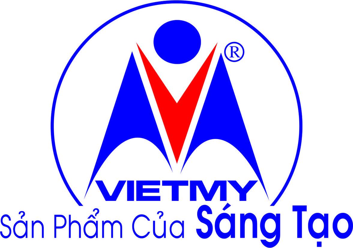 Việt Mỹ – Sản Phẩn Của Sáng Tạo