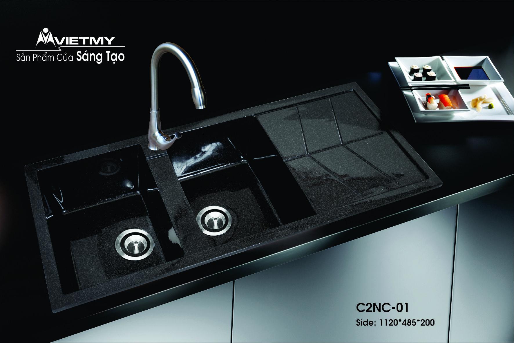 C2NC.01